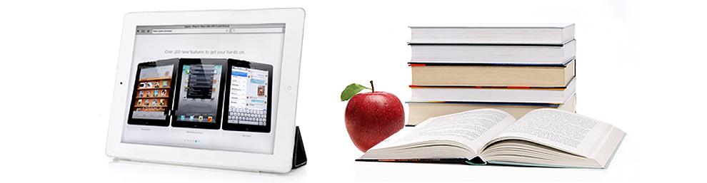 Оцифровка книг, статьи, доклады, диссертации